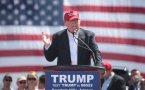 Can Trump Stimulate US Apparel Manufacturing?