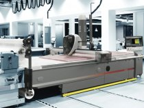Lectra Debuts New Fabric Cutting Solution for Fashion Manufacturing