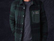 Patagonia's Re\\\collection Fosters Material Circularity