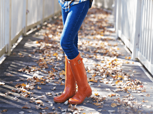boots1-768x576