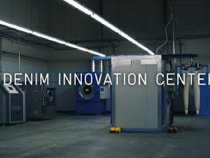 Fast Retailing Opens LA Denim Innovation Center