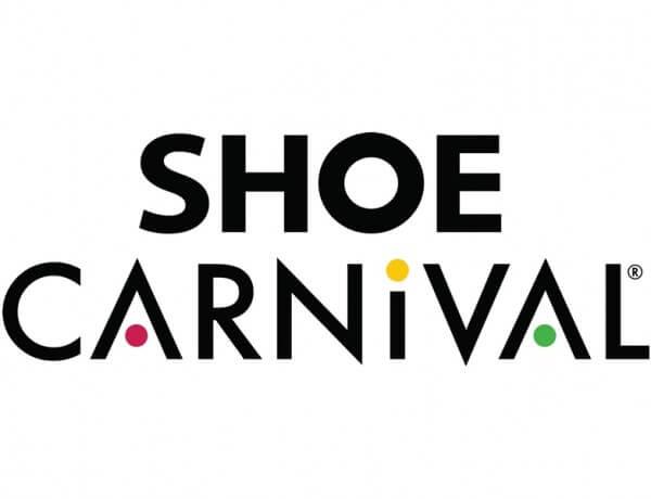 shoe-carnival-600x460