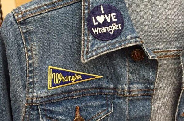 wrangler-main