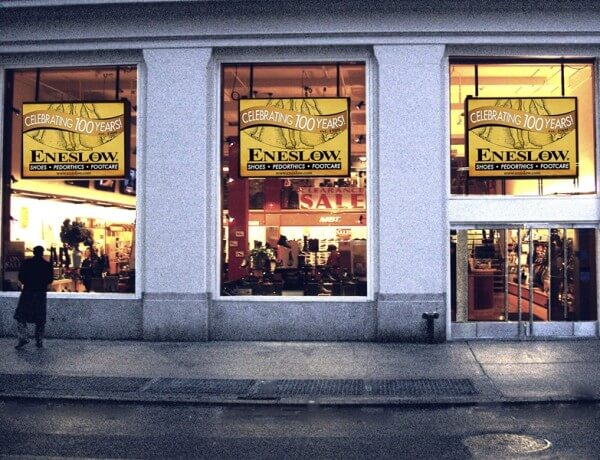 eneslow-storefront3-600x460