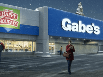 Gabriel Brothers Acquired by WarburgPincus