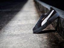 Puma Creepers Top Lyst's 2016 Footwear Trends