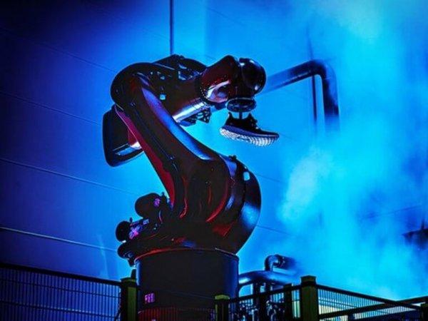 robotics-factory
