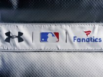 Under Armour Snags First-Ever Professional-League Uniform Deal with MLB