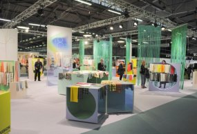 Sustainable Textile Innovation Is Good Business