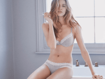 Amazon Taps Into US Lingerie Market With Private Label Line