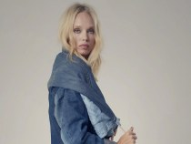 Lenzing Launches the Tencel Denim Shop with Shopstyle