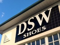 The Week in Footwear: DSW Exceeds Q4 Net Income Forecasts