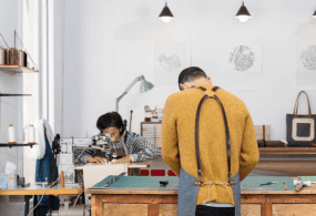 C&A Foundation Calls for Apparel Industry Transformation