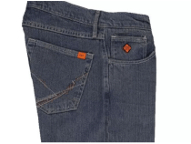 Wrangler FR Adds Cooling Technology to Flame Resistant Denim