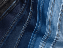 Cordura Taps Dupont Tate And Lyle for Sustainable Solutions