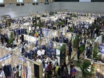 The Week in Denim: Bangladesh Denim Expo Focuses on Networks and Collaboration