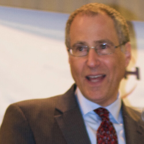 Andrew Samet