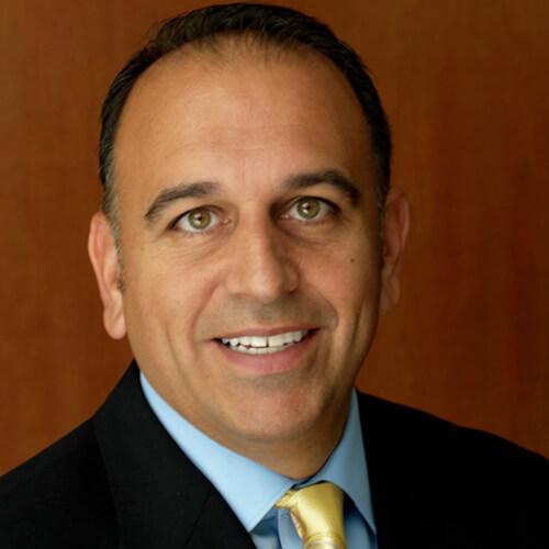Mario Giannobile