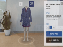 Financial Roundup: Gap Inc. Earnings Spike, Ross Stores' Sales Above Plan