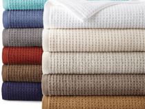 J.C. Penney First US Retailer to Receive Oeko-Tex Made in Green Certification