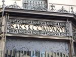 Hudson's Bay to Mull Options Following Activist Pressure