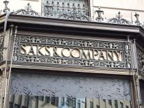HBC Shareholder: Sell Saks, Focus on Canadian Business