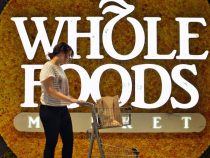 Amazon to Make Whole Foods' Prices Easier to Swallow