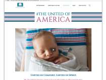 Cotton Inc. Launches 'The United of America' Campaign
