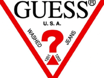 The Week in Denim: Guess Investigated for Breach of EU Distribution Agreements