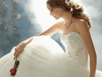 Bridal Retailer Alfred Angelo Files for Bankruptcy