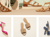 Report: Amazon Shoe Sales See Double-Digit Growth in Q1 and Q2