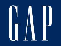 The Week in Denim: Gap to Close Australian Stores