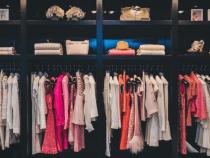 AI as a Platform: Fung Retailing and JD.com Create New RetailFormat