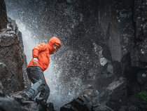Balancing Act: Should Performance Outweigh PFC Concerns in Outerwear?