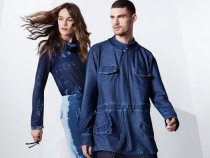 Bluezone Preview: Denim Fashion, Sustainability & Performance at Munich Fabric Start