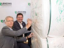 Lenzing Opens Application Innovation Center in Hong Kong for Fiber Development