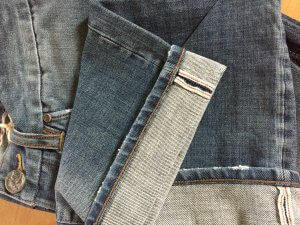 New Denim Fiber and Fabric Innovations to Increase Jeans