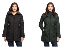 Supply Chains—Not Weather—Determine If Outerwear Sales Run Hot or Cold