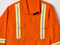Textile Firms Put More Focus on Specialized Workwear Materials