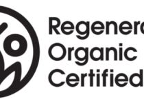 Rodale Institute Unveils Regenerative Organic Certification