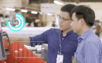 Target Signs Inspectorio to Boost Transparency, Speed Through Automated Inspections