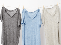 HanesBrands Acquires Alternative Apparel for $60M in Cash