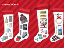 Target Reveals Holiday Push Centered on Price, Product But Fewer Promotions