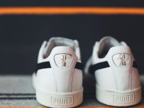 The Week in Footwear: Puma Sees Sales Increase Across the Board in Third Quarter