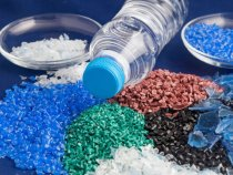 DNA Tagging Now Gives Cred to Recycled PET FiberFirms
