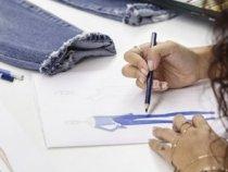 Turkish Mill Taypa Tekstil Spends $800M on Algeria Textile Plant as Interest in Africa Grows