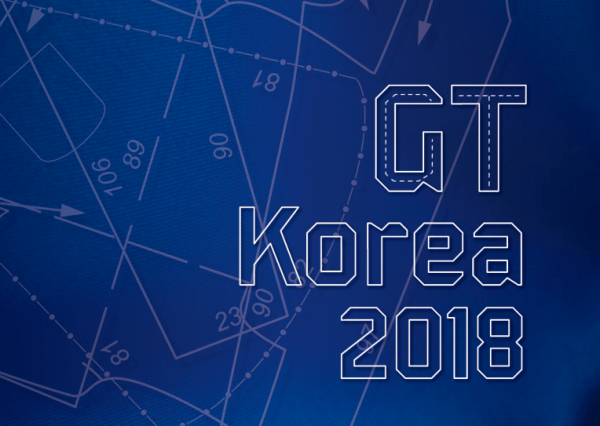 GT Korea