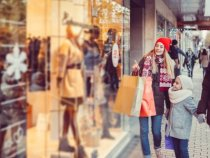 To Open or Close on Thanksgiving: A New Report Sheds Light on The Retail Dilemma