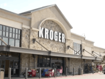 Kroger to Serve Up Private-Label Apparel Line