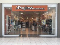 Payless Plans Strategic Initiatives After Climbing out of Bankruptcy
